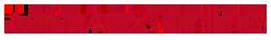 La Compagnie des Animaux - ANIMAUX-ONLINE