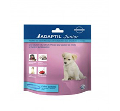 Adaptil Junior