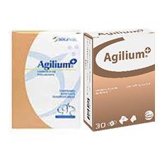 Agilium