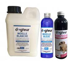 Dogteur Care