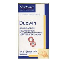 Duowin