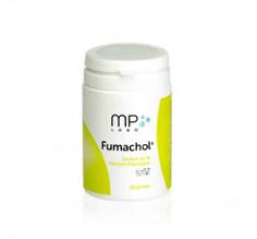 Fumachol
