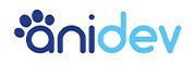 Logo Anidev