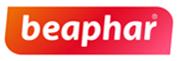 Logo Beaphar