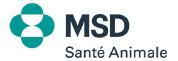 Logo MSD Santé Animale