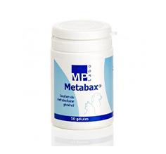 Metabax