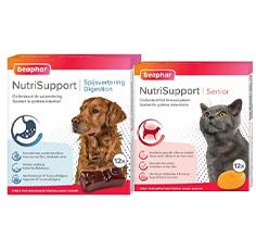 NutriSupport