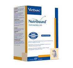 Nutribound
