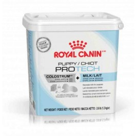 Royal Canin Protech