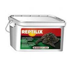 Reptilix