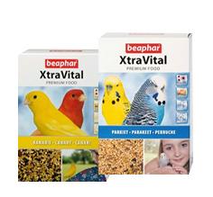XtraVital