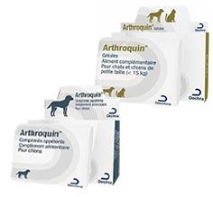 Arthroquin