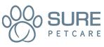 logo Sure Petcare