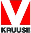 Logo Kruuse