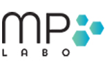 Logo MP Labo