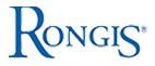 rongis logo