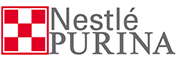 logo nestle purina