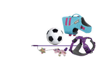 Accessoires & Jouets