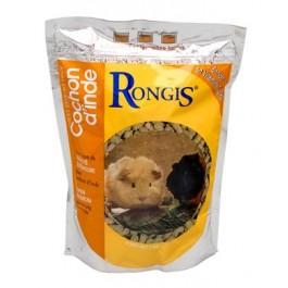Rongis Cochon d'Inde 1 kg - La Compagnie Des Animaux