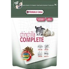 Chinchilla Complete 1.75 kg - La Compagnie Des Animaux