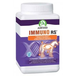 Immuno RS 5 kg - La Compagnie Des Animaux