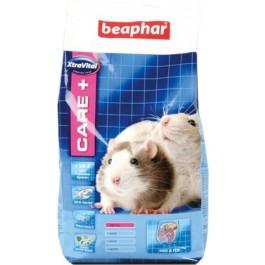 Care+ Rat 250 g - La Compagnie Des Animaux