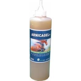 Greenpex Arnicagel 500 ml - La Compagnie Des Animaux