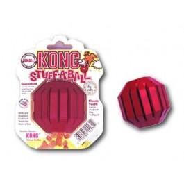Kong Stuff a Ball Small - La Compagnie Des Animaux