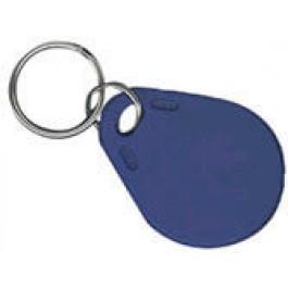 Médaille TAG RFID pour C Zam D4 - La Compagnie Des Animaux