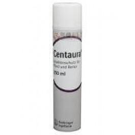 Centaura Spray repulsif anti-insectes 250 ml - La Compagnie Des Animaux
