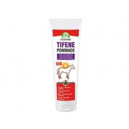 Tifene Pommade 250 ml - La Compagnie Des Animaux
