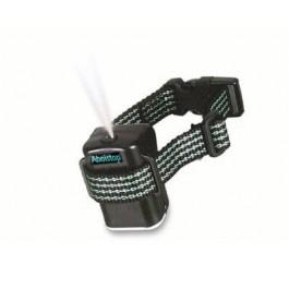 Aboistop Compact collier anti aboiement - La Compagnie Des Animaux