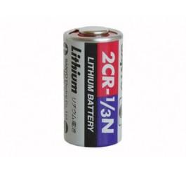 Pile Lithium pour Aboistop Compact - La Compagnie Des Animaux