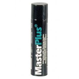 Aboistop Recharge Spray Inodore 150 ml - La Compagnie Des Animaux