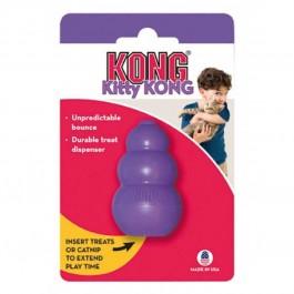 Kong Jouet Distributeur pour Chaton 6 cm - La Compagnie Des Animaux