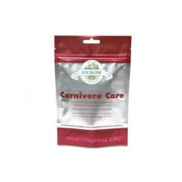 Oxbow Carnivore Care 70 grs - La Compagnie Des Animaux
