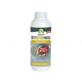 Myostem Protect 4.5 L - La Compagnie Des Animaux