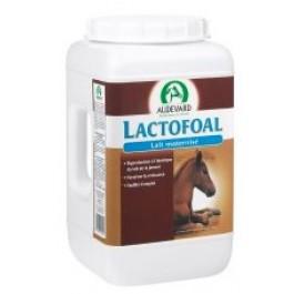Lactofoal 2.2 kg - La Compagnie Des Animaux