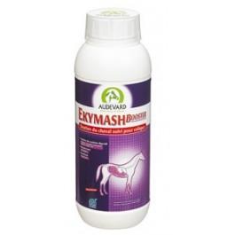 Ekymash Booster 1 L - La Compagnie Des Animaux