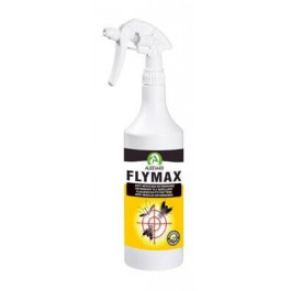 Flymax Pulverisateur 1 L - La Compagnie Des Animaux