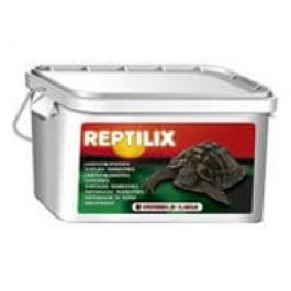 Reptilix tortues 1 kg - La Compagnie Des Animaux