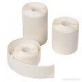 Bande adhesive Tensoplast Vet 3 cm x 2.5 m - La Compagnie Des Animaux