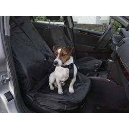 Housse siège avant voiture - La Compagnie Des Animaux