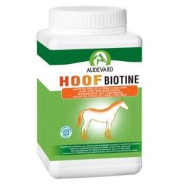 Hoof Biotine 12 kg - La Compagnie Des Animaux