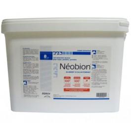 Neobion 8 kg - La Compagnie Des Animaux