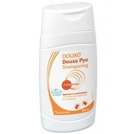 Douxo Pyo Shampooing 500 ml - La Compagnie Des Animaux