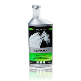 Equistro Respadril 250 ml - La Compagnie Des Animaux