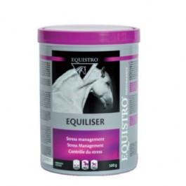 Equistro Equiliser 500 grs - La Compagnie Des Animaux