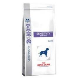 Royal Canin Veterinary Diet Dog Sensitivity Control SC21 1.5 kg - La Compagnie Des Animaux