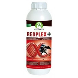 Redplex + 1 L - La Compagnie Des Animaux
